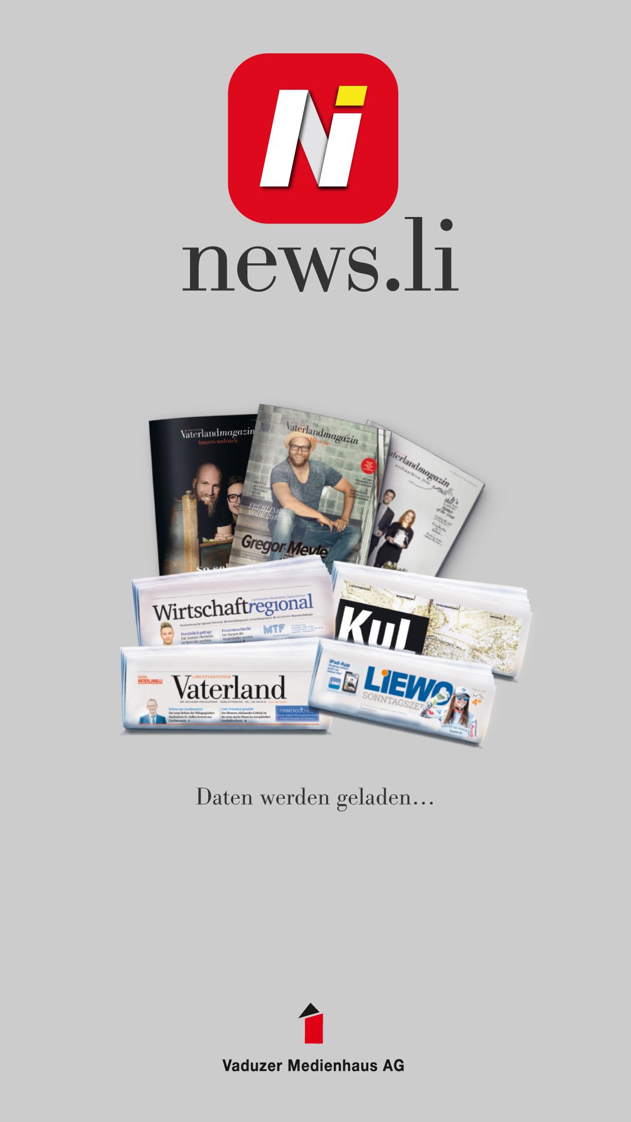 News.li